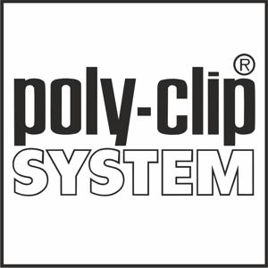 logo_partenaire_polyclip