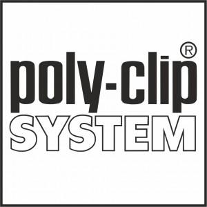 logo_polyclip
